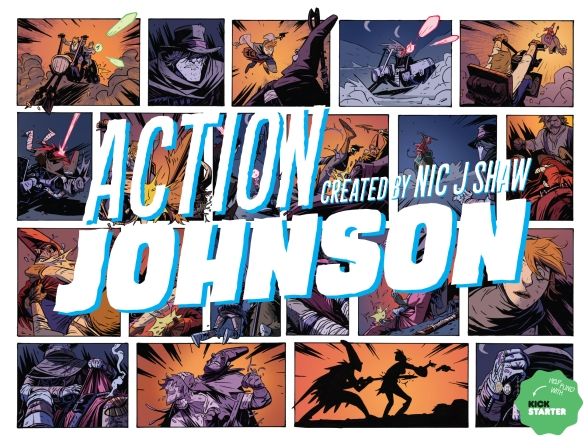 Action-Johnson-Kickstarter-Cover-Image update